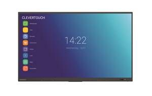 """Clevertouch IMPACT Plus 86"""""""