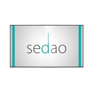 "Sedao 65-A4KV2 65"" Commerical Display"