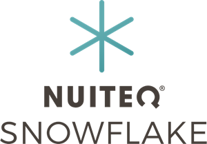 NUITEQ Snowflake software licence