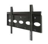 "Heavy duty mount suitable for Clevertouch 55""- 105"""