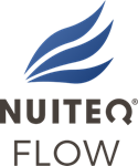 NUITEQ Flow Software Licence